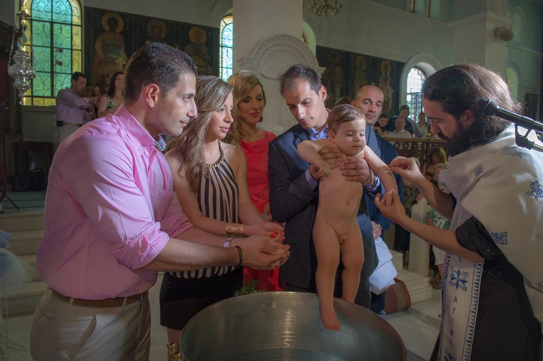 οι καλυτεροι φωτογραφοι αθηνα ελλαδα βαπτιση γαμος