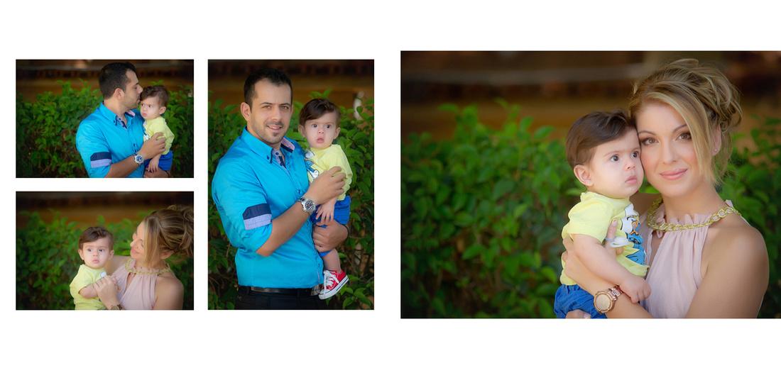 φωτογραφηση βαπτισης, φωτογραφος βαπτισης στεφανος καραουλης, stephane studio