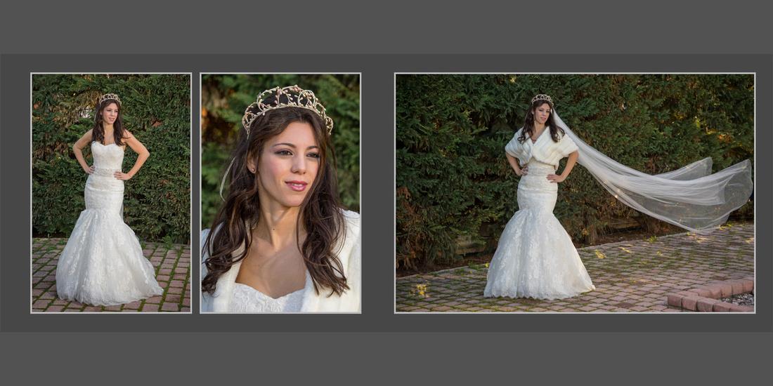 awarded wedding photography in Greece Stephane Studio.
