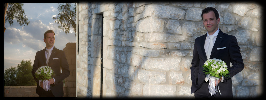 φωτογραφος γαμου εξωτερικη φωτογραφηση Ναυπλιο