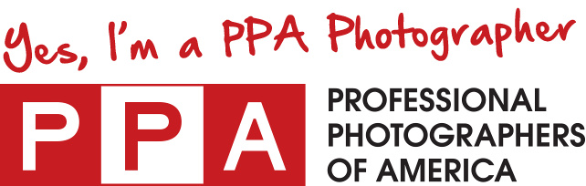 PPA_Logo_Wide_YES-I-AM_Color