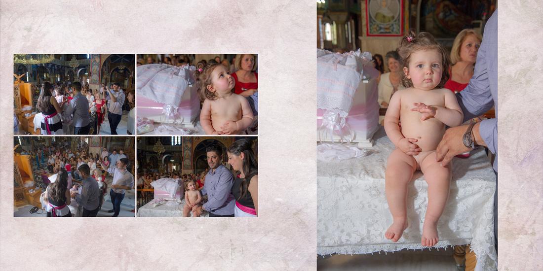 φωτογραφοι βαπτισης αθηνα.φωτογραφος βαπτισης και βιντεοσκοπηση βαπτισης.