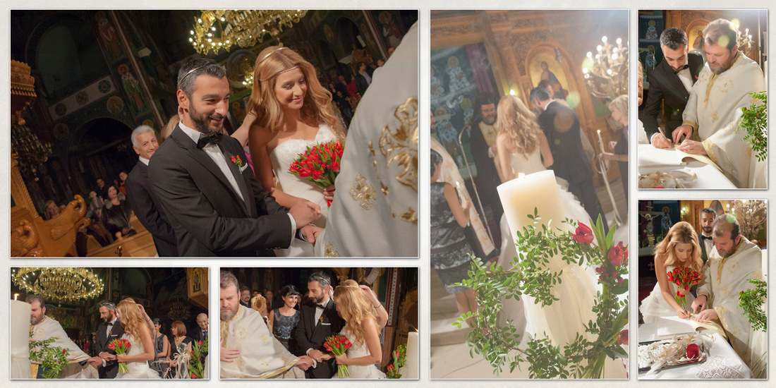 οι καλυτερες φωτογραφιες και οι καλυτεροι φωτογραφοι γαμου στην Ελλαδα