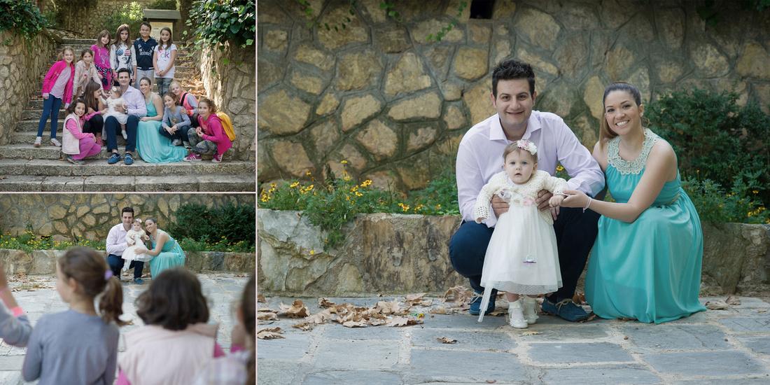 Stephane Photography Athens Greece
