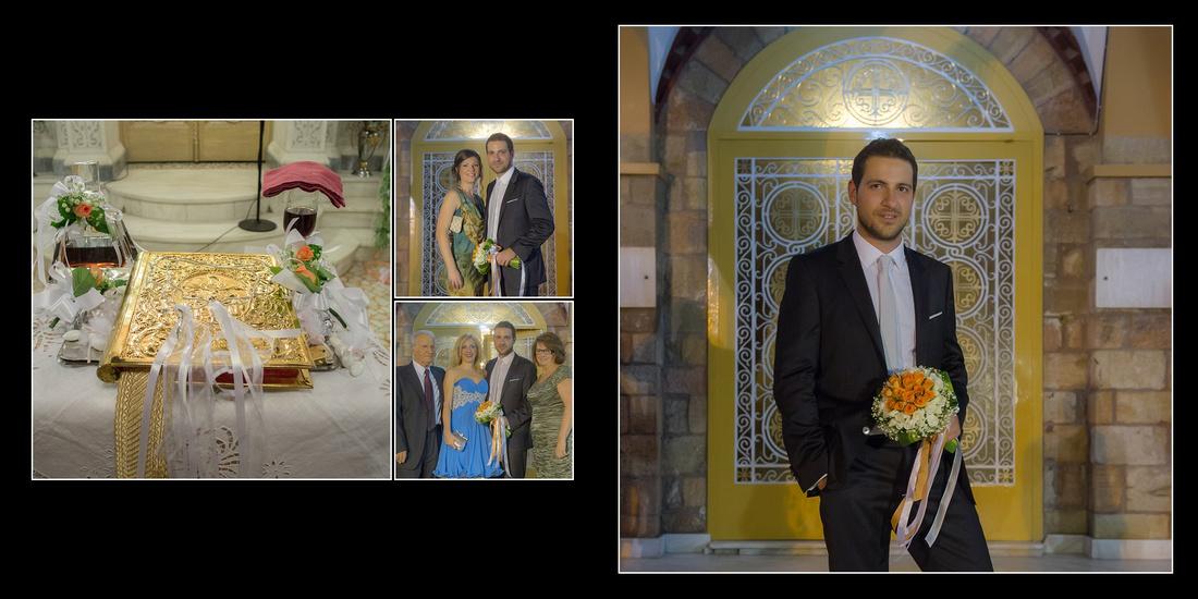 φωτογραφηση γαμου αθηνα με εναν απο τους καλυτερους φωτογραφους γαμου στην ελλαδα