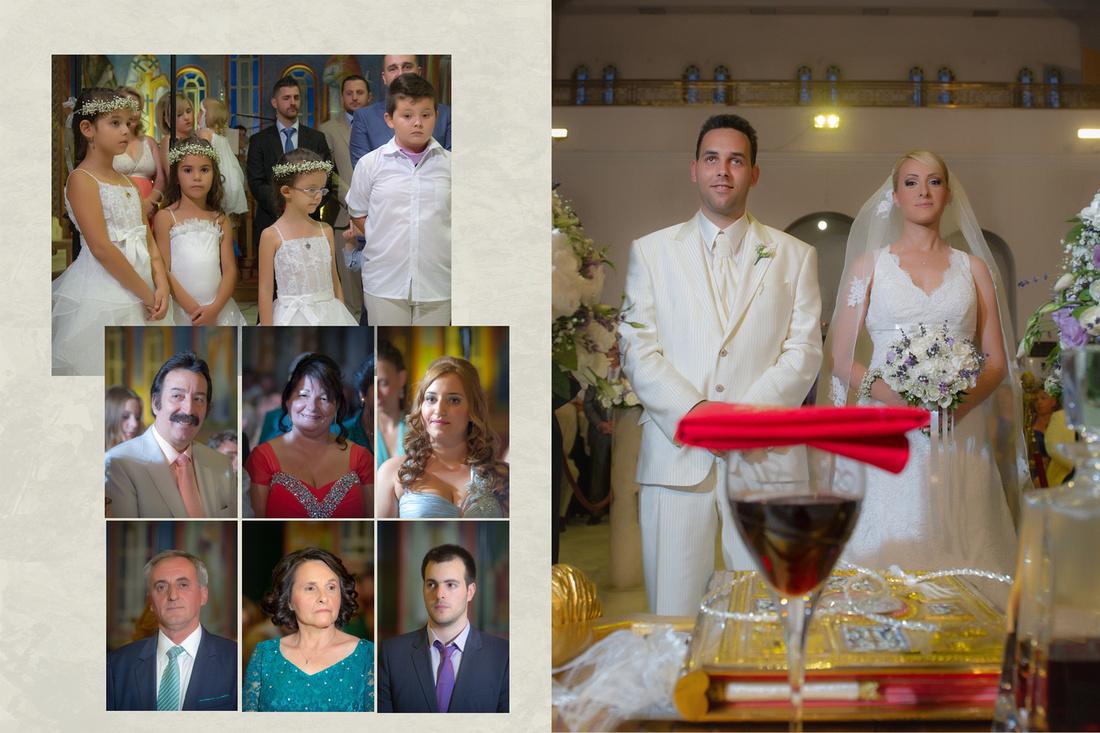 οι καλυτεροι φωτογραφοι γαμου στην αθηνα. τιμες φωτογραφησης γαμου