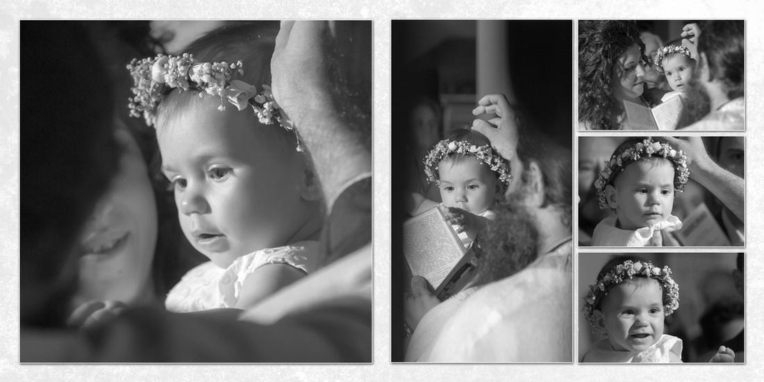 φωτογρσφιες απο βαπτισεις φωτογραφοι βαπτισης
