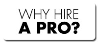 Why_Hire_A_Pro_BUTTON_White