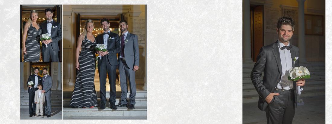 φωτογραφιες γαμου Αθηνα, καλυτεροι φωτογραφοι γαμου Αθηνα, Βυρωνας