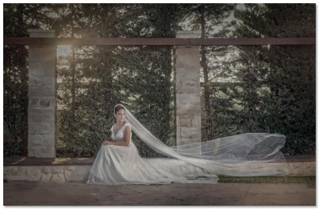 οι καλύτερες φωτογραφίες γάμου για το 2016