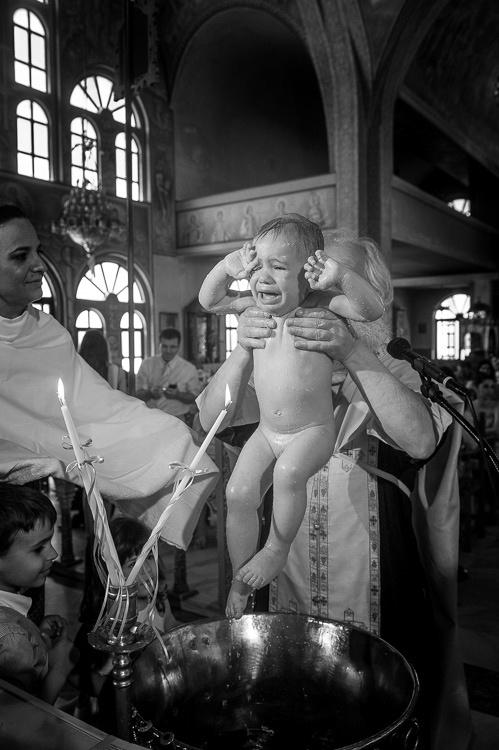 επαγγελματικη φωτογραφηση βαπτισης αθηνα τιμες για βαπτιση