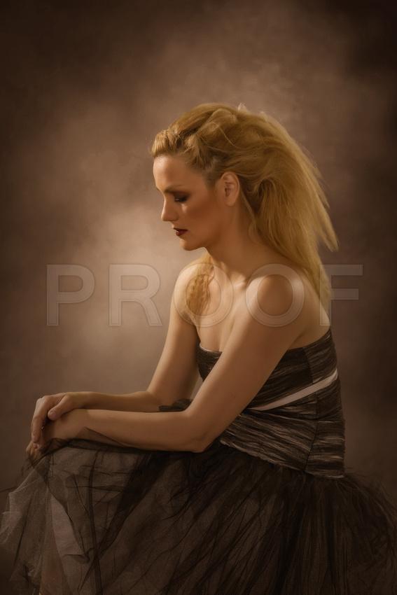 καλλιτεχνικη φωτογραφηση πορτραιτου