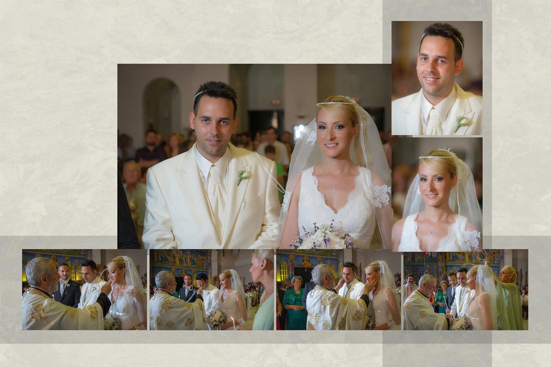 οι καλυτεροι φωτογραφοι γαμου στην Αθηνα. Μοναδικες τιμες φωτογραφησης και φωτογραφιας  γαμου.
