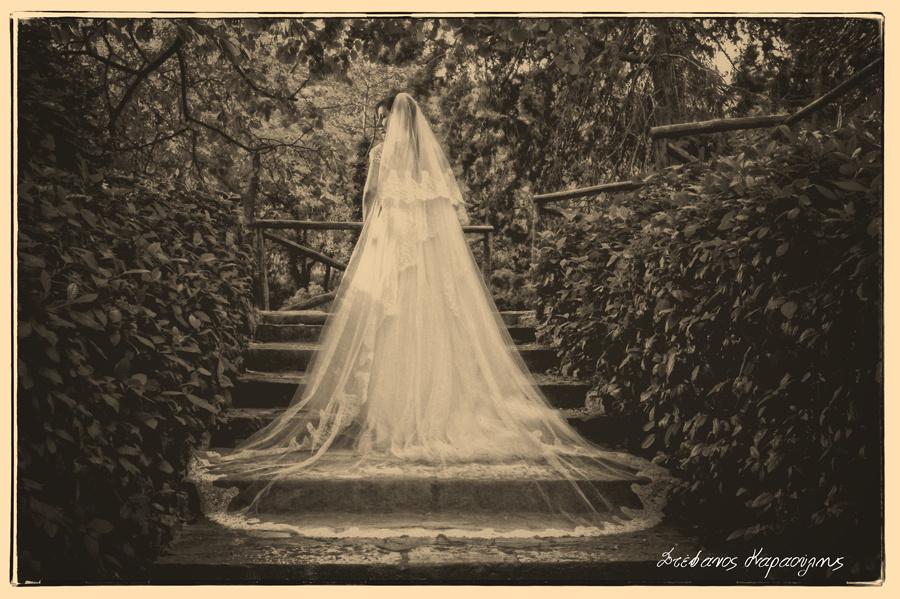 καλλιτεχνικη φωτογραφηση γαμου επομενης ημερας